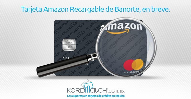 tarjeta-amazon-banorte