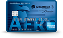 tarjeta-american-express-aeromexico-chica.png