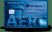 tarjeta-american-express-aeromexico-grande-1.png