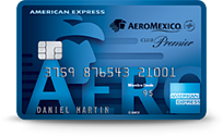 tarjeta-american-express-aeromexico-grande-2