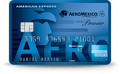 tarjeta-american-express-aeromexico-grande.png