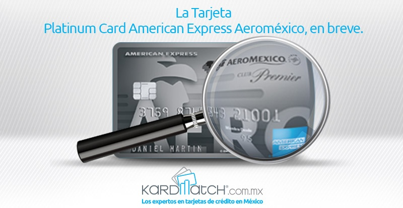 tarjeta-american-express-aeromexico-platinum.jpg