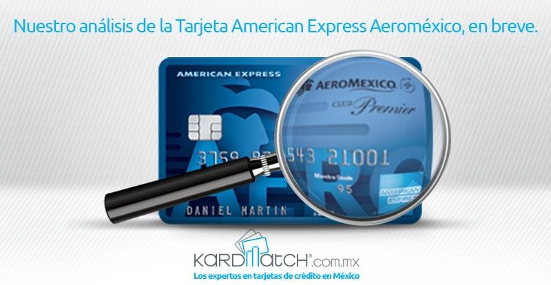 tarjeta-american-express-aeromexico.jpg