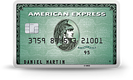 tarjeta-american-express-chica-1.png