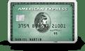 tarjeta-american-express-chica-2.png