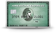 tarjeta-american-express-chica-3.png