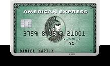 tarjeta-american-express-chica-3.png