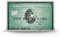 tarjeta-american-express-chica.png
