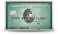 tarjeta-american-express-grande-1.png