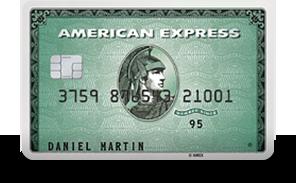 tarjeta-american-express-grande-2.png
