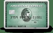 tarjeta-american-express-grande-3