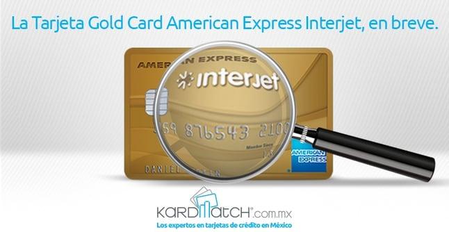 tarjeta-american-express-interjet.jpg