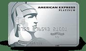tarjeta-american-express-platinum-nueva-sombra-chica-1