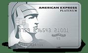 tarjeta-american-express-platinum-credito