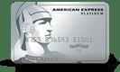 tarjeta-american-express-platinum-nueva-sombra-chica-3