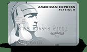 tarjeta-american-express-platinum-nueva-sombra-chica-4