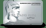 tarjeta-american-express-platinum-nueva-sombra-grande-5