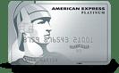 tarjeta-american-express-platinum-nueva-sombra-grande-6
