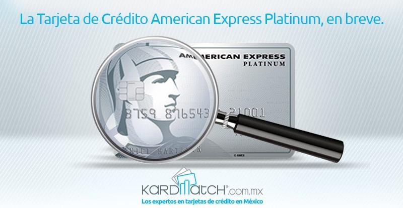 tarjeta-american-express-platinum.jpg