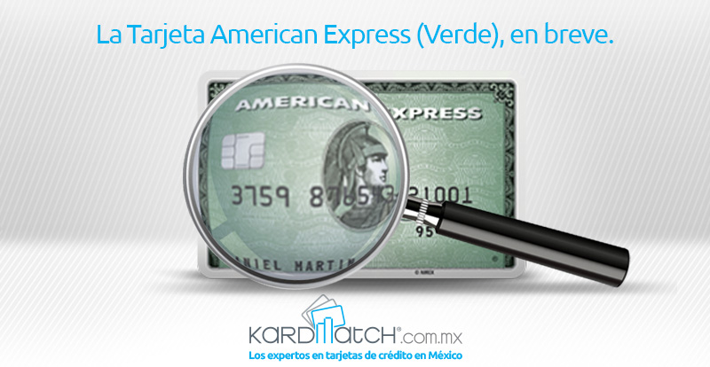 tarjeta-american-express-verde