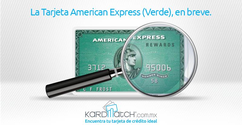 tarjeta-american-express-verde.png