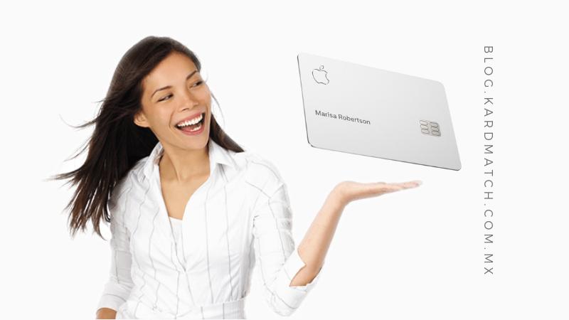 tarjeta-apple-card