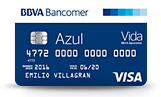 tarjeta-azul-bbva-bancomer-chica-1
