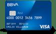 tarjeta-azul-bbva-bancomer-chica-2