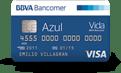 tarjeta-azul-bbva-bancomer-chica.png