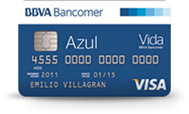 tarjeta-azul-bbva-bancomer-chica