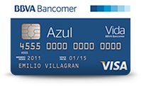 tarjeta-azul-bbva-bancomer-grande-2