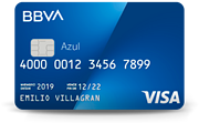 tarjeta-azul-bbva-bancomer-grande-3