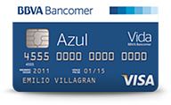 tarjeta-azul-bbva-bancomer-grande