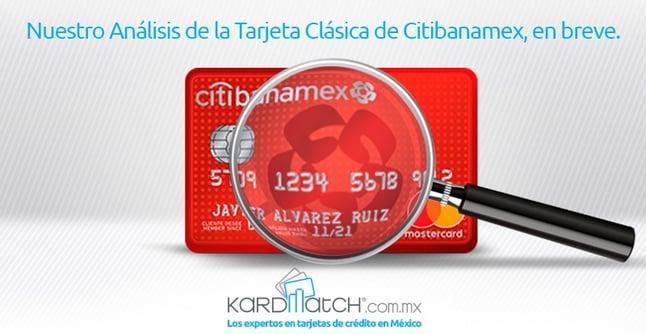 tarjeta-banamex-clasica.jpg
