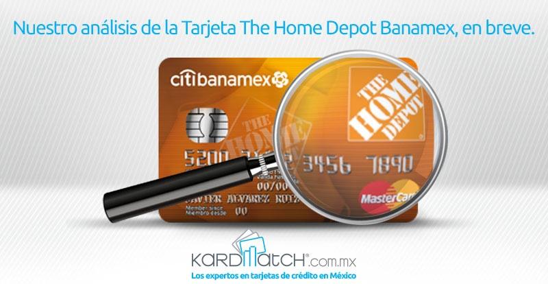 tarjeta-banamex-home-depot.jpg