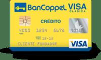 tarjeta-bancoppel-chica.png