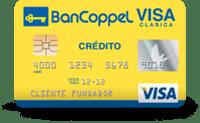 tarjeta-bancoppel-grande