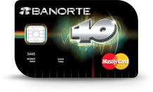 tarjeta-banorte-40-principales-chica.png.png