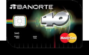 tarjeta-banorte-40-principales-grande.png.png
