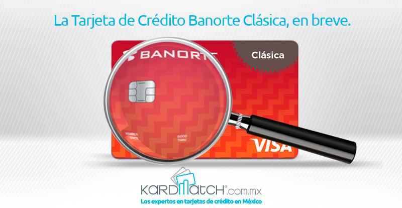 tarjeta-banorte-clasica-1