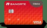 tarjeta-banorte-clasica-chica