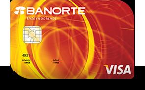 tarjeta-banorte-clasica-grande.png.png