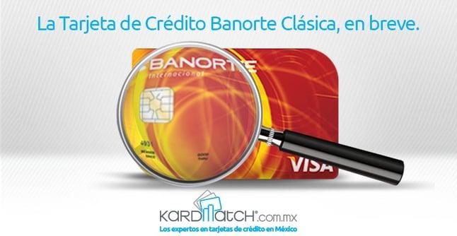tarjeta-banorte-clasica.jpg