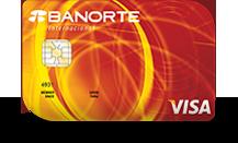 tarjeta-banorte-clasica_chica.png-1.png