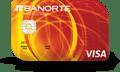 tarjeta-banorte-clasica_chica.png-2.png