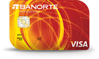 tarjeta-banorte-clasica_chica.png.png