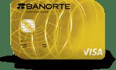 tarjeta-banorte-oro-chica.png-1.png