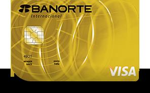 tarjeta-banorte-oro-grande.png.png