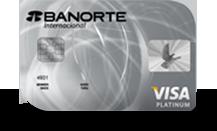 tarjeta-banorte-platinum-chica.png-1.png