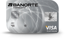 tarjeta-banorte-platinum-chica.png-2.png